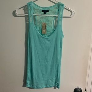 NWT American Eagle Tank Top
